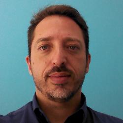 Mauro Szifman Karp, Psicólogo - Granja Julieta e Vila Nova Conceição, São Paulo (SP)
